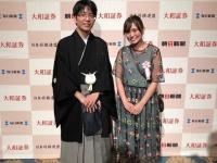 【元乃木坂46】伊藤かりん、結婚か!?!!?(画像あり)