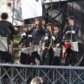 東京大学第63回駒場祭2012 その7(東大ジャズダンスサークルFreeD)の6