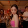 赤いリップスティック(Red Lipstick) feat. ユン・ミレ - イ・ハイ