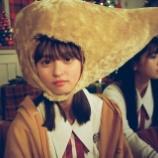 『【乃木坂46】遠藤さくらの『さくらチキン♡♡』可愛すぎかwwwwww』の画像