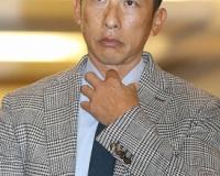 【阪神】矢野監督 恩師・高木守道氏を悼む「急なことでビックリした」