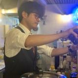 『『ちかのり's Bar』終了!!』の画像