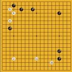 とある有段者の囲碁ブログ