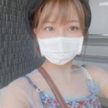 『[イコラブ] 大場花菜 はなまるきぶん『顔タイプ診断 結果まとめ』 (7/21)【はなちゃん】』の画像