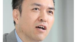 【テレ朝】玉川徹がまたフェイクニュース…「コロナ感染爆発してリーダーの支持率が下がっているのは日本だけ」