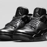 『4/25 発売 Air Jordan 11lab4 NSJP 直リンク更新』の画像