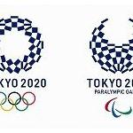 東京オリンピックは中止・返上すべきか?