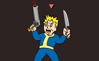 Fallout 76:シーズン6の開催が延期…
