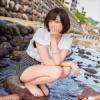 『諏訪彩花さんが、最近かわいい件』の画像