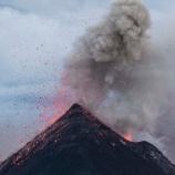 『阿蘇が噴火するだけなら被害は甚大でもなんとか再生できると思う』の画像