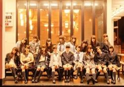 【乃木坂46】お前ら、OGが出るのは10周年ライブでいいと思わないか???