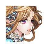 『【アリア・ド・ガセス】覇王ラステア・テリン』の画像