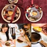 『ラベルヴィ☆3月の体験レッスン作品♪』の画像