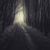 【夏休みの怖い話】投稿された恐怖の体験談を放出!!第7弾