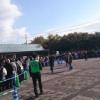 【朗報】 AKB48の握手会が大盛況でカオスw w w w w w w w w