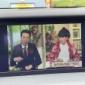 黒柳徹子とトシちゃん。ほっこりするなー。#ザベストテン世代 ...