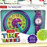 『TIMEXキッズ★タイムティーチャー』の画像