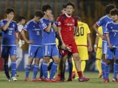 【ACL】韓国クラブの敗因は「判定」「投資急減」!?