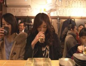 志田未来ビール似合わなすぎてワロタwwwwwwwww