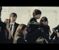 【欅坂46】実は『風に吹かれても』が欅史上1番の名曲説