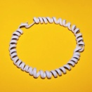 【画像】このネックレスにいくら払える?