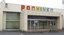 パチンコ屋の廃業が止まらず…パチンコの総設置台数も月1万台ペースで減少中