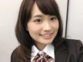 21歳の女子大生が高校の制服を着た結果wwwww(画像あり)