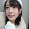 【画像アリ】雪のゆかるんが超絶美人な件【雪の化身】