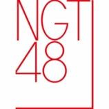 『NGT48メンバーを誹謗中傷容疑、職業不詳・50歳男性が逮捕される・・・』の画像