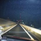 『デジカメ持ってドライブ』の画像