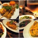 『【満員御礼】7/2(水)Vin Gohan「タイ料理」のお知らせ』の画像