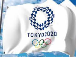 【緊急速報】日本政府、東京五輪について重大発表
