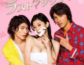 篠原涼子主演の「ラスト・シンデレラ」、初回の視聴率は13.3%