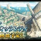 『ロレンツィオ攻略終了!』の画像