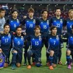 サッカー日本代表ハリルホジッチ監督「理想は体脂肪率10%!16%や18%の選手をどう思いますか、みなさん」