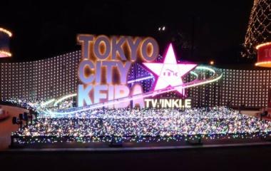 『東京2歳優駿牝馬 予想見解(12/31大井競馬)』の画像