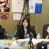 『秋元康『乃木坂・欅坂はAKBと一切交わらない、総選挙もやらない』』の画像