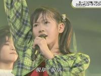 モーニング娘。'19新曲『Hey! Unfair Baby』スタジオレコーディング音源Ver.キタ━━━━(゚∀゚)━━━━!!
