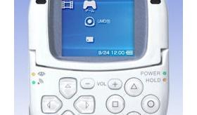 【ゲーム】   ソニーから あの懐かしいポケットステーション が新しくなって発売されるらしいぞ!!   海外の反応
