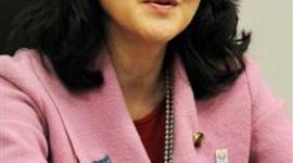 日本政府、在日韓国人の通名変更禁止を決定