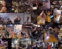 NHK総合テレビで阪神ファンの「生態」ドキュメントを放送へ yyyyyyyyyyyyyyyyyyyyyyyyyyyyyyyyyyyyyyy