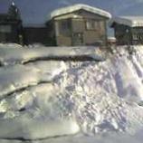 『(番外編)雪の越後路 その3』の画像