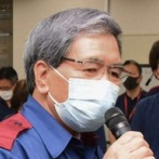 【熊本豪雨】 蒲島知事「ダムによらない治水を目指してきたが、費用が多額でできなかった」