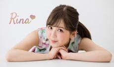 【乃木坂46】大和里菜ファンクラブ閉鎖←その理由がコチラ…