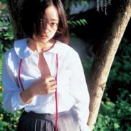 安達祐実(33歳)が学生服wwwwwwwwwwwwww【ヌード・乳首画像あり】 アイドルファンマスター