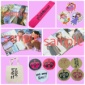 【pink☆awayグッズ通販】 8/11までの期間限定です...