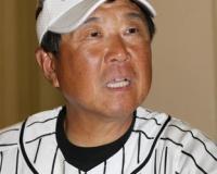 【阪神】平田2軍監督「選手ががんばっているのに、天気ががんばれなかった」雨天中止嘆く