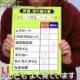【悲報】記者「大坂なおみさんの優勝について一言」サッカー日本代表南野「優勝って何の大会?」