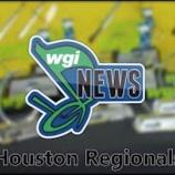『【WGI】ガード大会ハイライト! 2020年ウィンターガード・インターナショナル『テキサス州ヒューストン』大会抜粋動画です!』の画像