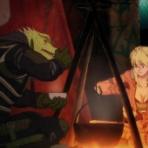 ポンポコにゅーす:アニメを愛するファンサイト